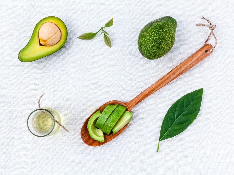 Read more about the article Avocado Dressing Recipe