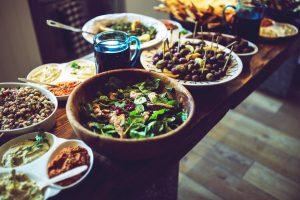 Do Vegetables Prevent Cancer?