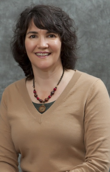 Karen Lopez Kingdom Health Coach