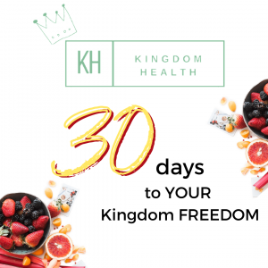 30-days-to-freedom